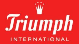 dvkkfejlec triumph-logo Felina uj logo 600 rosch a01530f303