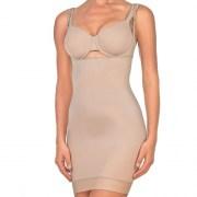AKCIÓ! -5%! 81922 Felina Conturelle Soft Touch alakformáló ruha 5c02d32453